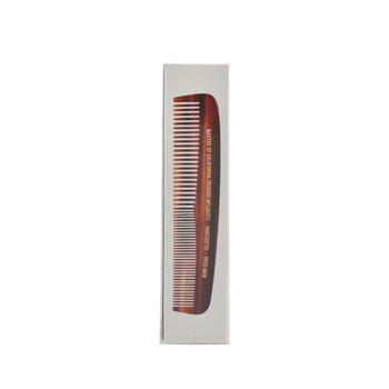 Baxter Of California Beard Combs (3.25  1pc