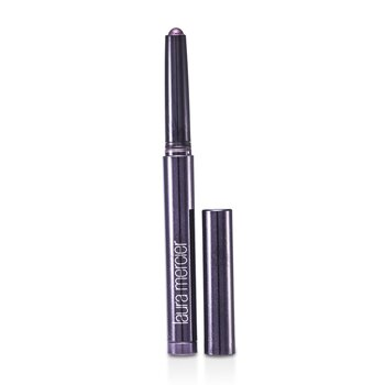 Laura Mercier Caviar Stick Eye Color - # Plum  1.64g/0.05oz