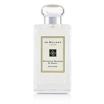 Jo Malone Nectarine Blossom & Honey Cologne Spray (Originally Without Box)  100ml/3.4oz