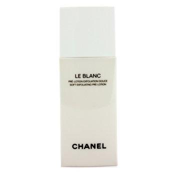 Chanel Le Blanc Soft Exfoliating Pre-Lotion  150ml/5oz