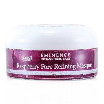 Eminence Raspberry Pore Refining Masque  60ml/2oz
