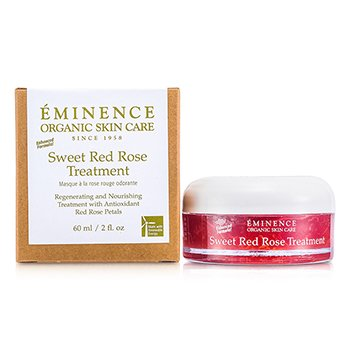 Eminence Sweet Red Rose Treatment  60ml/2oz