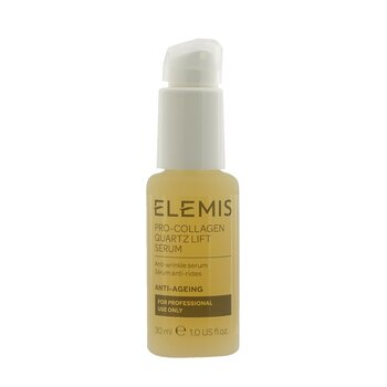 Elemis Pro-Collagen Quartz Lift Serum (Salon Size)  30ml/1oz