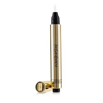 Yves Saint Laurent Radiant Touch/ Touche Eclat - #4.5 Luminous Sand  2.5ml/0.1oz
