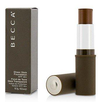 Becca Stick Foundation SPF 30+ - # Molasses  8.7g/0.3oz