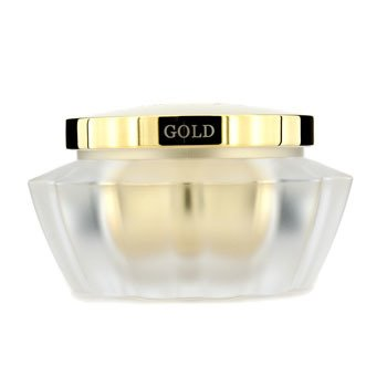 Amouage Gold Body Cream  200ml/6.8oz