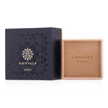 Amouage Gold Perfumed Soap  150g/5.3oz