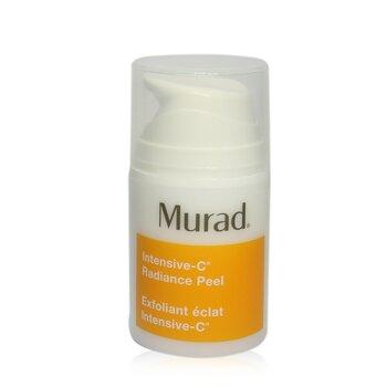 Murad Intensive-C Radiance Peel  50ml/1.7oz