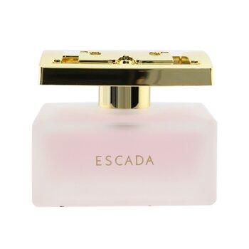 Escada Especially Escada Delicate Notes Eau De Toilette Spray  50ml/1.7oz
