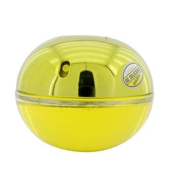 DKNY Be Delicious Eau So Intense Eau De Parfum Spray  50ml/1.7oz