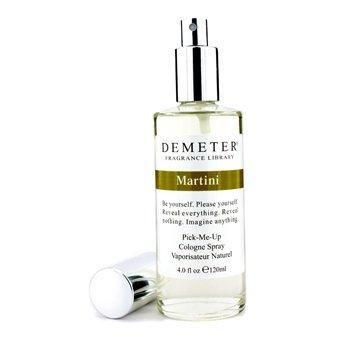 Demeter Martini Cologne Spray  120ml/4oz