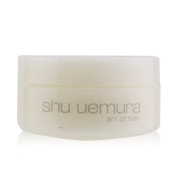 Shu Uemura Cotton Uzu Defining Flexible-Cream  75ml/2.53oz