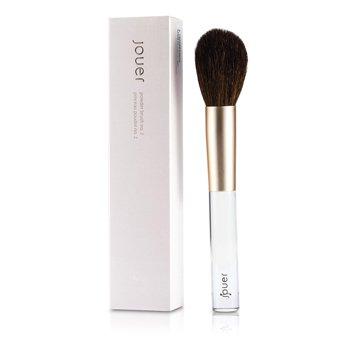 Jouer Powder Brush - No. 2  -