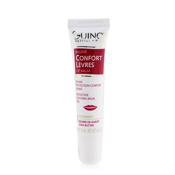 Guinot Confort Lip Balm  15ml/0.49oz