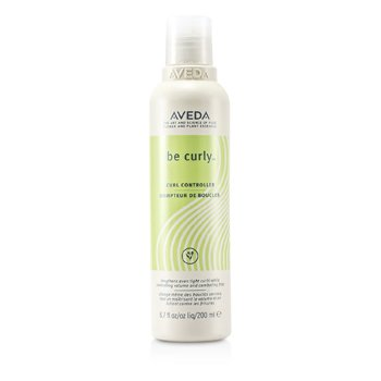 Aveda Be Curly Curl Controller  200ml/6.7oz