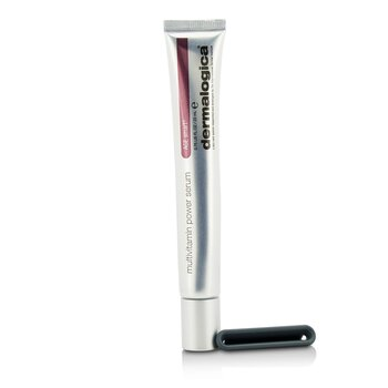 Dermalogica Age Smart Multivitamin Power Serum  22ml/0.75oz