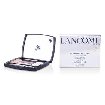 Lancome Hypnose Doll Eyes 5 Color Palette - # DO1 Fraicheur Rosee  2.7g/0.09oz