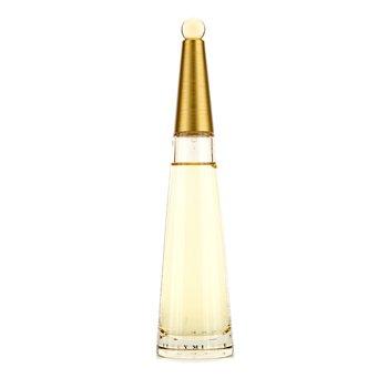 Issey Miyake L'Eau D'Issey Absolue Eau De Parfum Spray  50ml/1.6oz