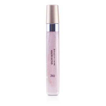 Jane Iredale PureGloss Lip Gloss (New Packaging) - Snow Berry  7ml/0.23oz