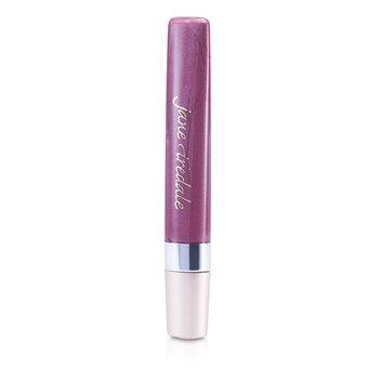 Jane Iredale PureGloss Lip Gloss (New Packaging) - Cosmo  7ml/0.23oz