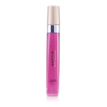 Jane Iredale PureGloss Lip Gloss (New Packaging) - Sugar Plum  7ml/0.23oz