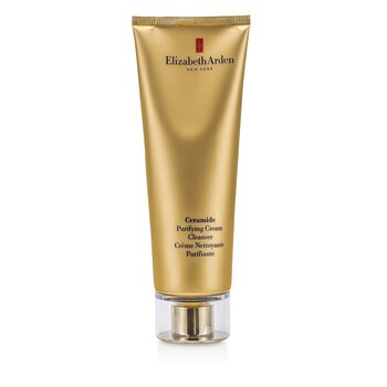Elizabeth Arden Ceramide Purifying Cream Cleanser  125ml/4.2oz