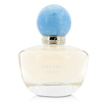 Oscar De La Renta Something Blue Eau De Parfum Spray  50ml/1.7oz