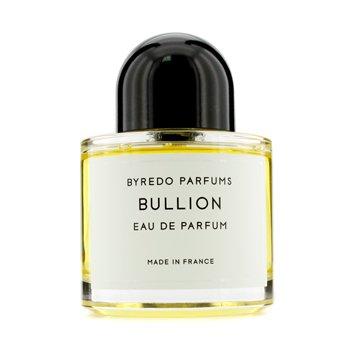 Byredo Bullion Eau De Parfum Spray  100ml/3.3oz