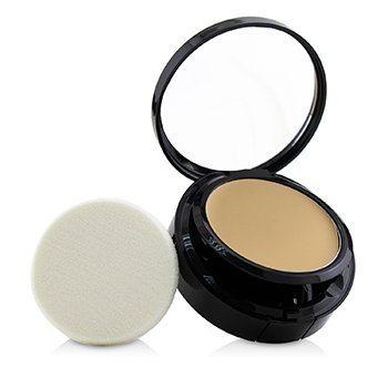 Bobbi Brown Long Wear Even Finish Compact Foundation - Warm Ivory  8g/0.28oz