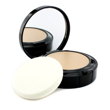 Bobbi Brown Long Wear Even Finish Compact Foundation - Sand  8g/0.28oz