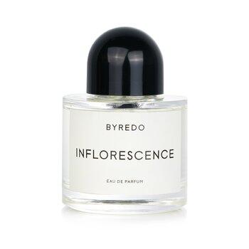 Byredo Inflorescence Eau De Parfum Spray  100ml/3.3oz