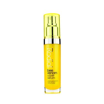 Rodial Bee Venom Super Serum  30ml/1.01oz