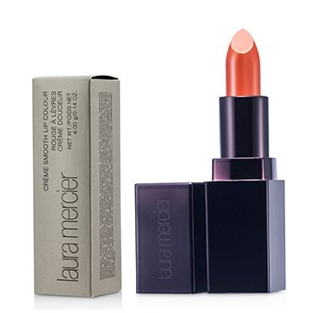 Laura Mercier Creme Smooth Lip Colour - # Spiced Latte  4g/0.14oz