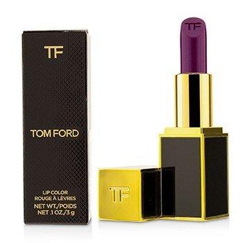 Tom Ford Lip Color - # 17 Violet Fatale  3g/0.1oz