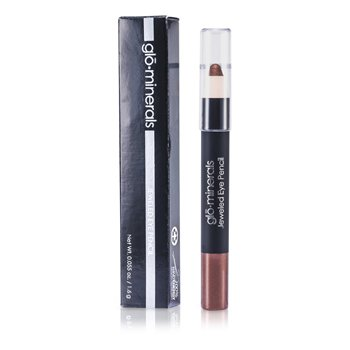 GloMinerals Jeweled Eye Pencil - # Antique  1.6g/0.055oz