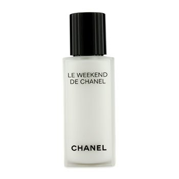 Chanel Le Weekend De Chanel  50ml/1.7oz