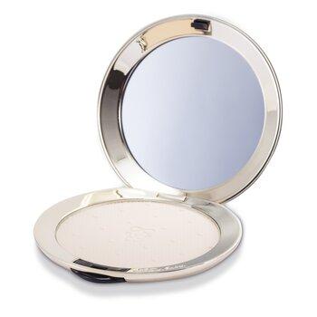 Guerlain Les Voilettes Translucent Compact Powder - # 2 Clair  6.5g/0.22oz