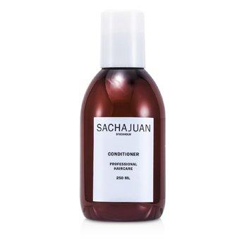 Sachajuan Conditioner  250ml/8.4oz