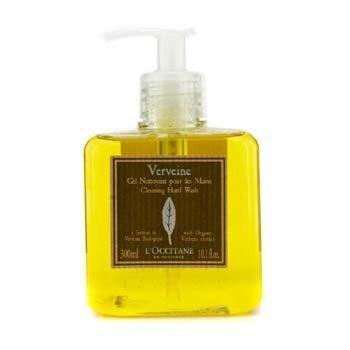L'Occitane Verveine Cleansing Hand Wash  300ml/10.1oz
