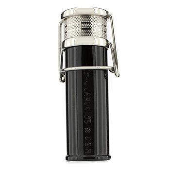 John Varvatos Star USA Eau De Toilette Spray  50ml/1.7oz