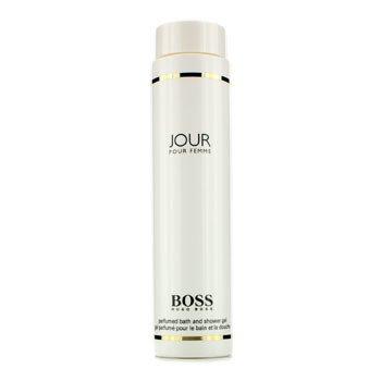 Hugo Boss Boss Jour Perfumed Shower Gel  200ml/6.7oz