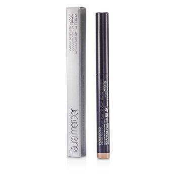 Laura Mercier Caviar Stick Eye Color - # Rosegold  1.64g/0.05oz
