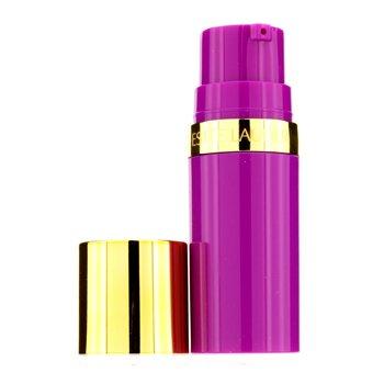 Estee Lauder Pure Color Cheek Rush - # 3 X Pose Rose (Fresh Sheer)  8g/0.28oz