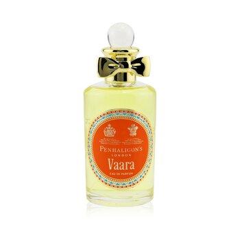 Penhaligon's Vaara Eau De Parfum Spray  100ml/3.4oz