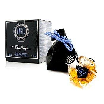Thierry Mugler (Mugler) Angel Eau De Parfum Spray (Les Parfums De Cuir Leather Edition)  30ml/1oz