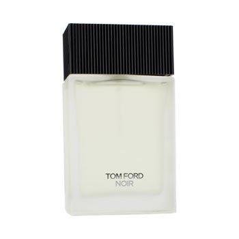 Tom Ford Noir Eau De Toilette Spray  100ml/3.4oz