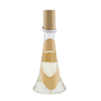 Rihanna Nude Eau De Parfum Spray  30ml/1oz