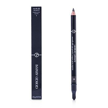 Giorgio Armani Smooth Silk Eye Pencil - # 11  1.05g/0.037oz