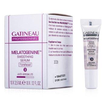 Gatineau Melatogenine Forehead Smoothing Serum (Salon Size)  10x3.5ml/0.12oz