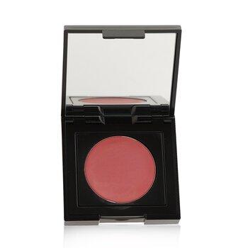 Laura Mercier Cream Cheek Colour - Rosebud  2g/0.07oz